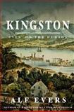 Kingston, Alf Evers, 1585677329