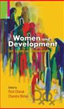 Women and Development : Self, Society, and Empowerment, Charak, Posh, 9380607326