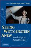 Seeing Wittgenstein Anew, , 0521547326