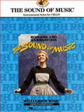 The Sound of Music, , 0634027328