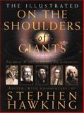 The Illustrated on the Shoulders of Giants, , 0762427329