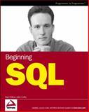 Beginning SQL, Paul Wilton and John Colby, 0764577328