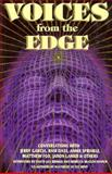 Voices from the Edge, David J. Brown, 0895947323