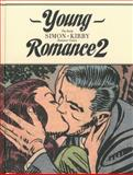 Young Romance 2, Jack Kirby and Joe Simon, 1606997327