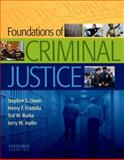 Foundations of Criminal Justice, Owen, Stephen S. and Fradella, Henry F., 0195387325