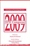 EPD Congress 2009, TMS (The Minerals, Metals & Materials Society), 0873397320