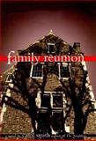 Family Reunion, Carol Smith, 0892967323