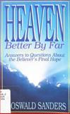 Heaven, J. Oswald Sanders, 091336732X