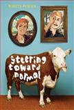 Steering Toward Normal, Rebecca Petruck, 1419707329