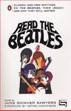 Read the Beatles, , 0143037323