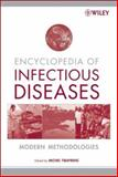Encyclopedia of Infectious Diseases 9780471657323