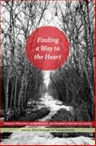 Finding a Way to the Heart, , 0887557325