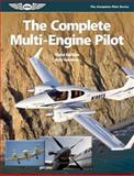 The Complete Multi-Engine Pilot, Bob Gardner, 1560277327