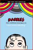 Marbles 0th Edition