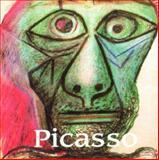Picasso, Confidential Concepts Staff, 1840137320