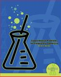 Supplemental Problems for Elementary Chemistry, Anliker, Keith S., 075754732X