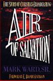Air of Salvation 9780801097324