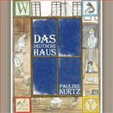 Das Deutsche Haus, Pauline Kurtz, 1490807322