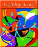English in Action, Neblett, Elizabeth and Foley, Barbara H., 0838407323