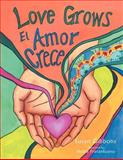 Love Grows, Susan Gibbons, 1477267328