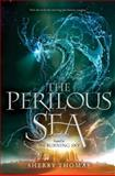 The Perilous Sea, Sherry Thomas, 0062207326