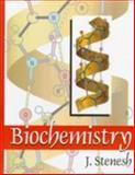 Biochemistry, Stenesh, J., 0306457326