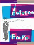 Asterios Polyp, David Mazzucchelli, 0307377326