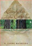 Canticles of the Earth