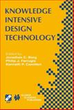 Knowledge Intensive Design Technology, Borg, Jonathan C. and Farrugia, Philip J., 1402077327