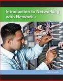 Introduction to Networking with Network, Microsoft Official Academic Course Staff and Pintello, Timothy, 0470487321