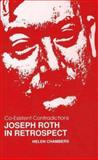 Co-Existent Contradictions, Joseph Roth Symposium (1989 Leeds University), Helen Chambers, 0929497325