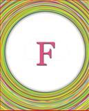 F, F. Fitzgerald, 1499337329