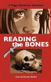 Reading the Bones, Gina McMurchy-Barber, 1550027328