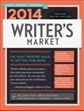 2014 Writer's Market, , 1599637324