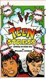 Teen Stress, William L. Coleman, 0806627328