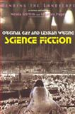 Original Gay and Lesbian Writing, Nicola Griffith and Stephen Pagel, 0879517328