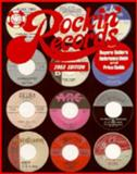 Rockin' Records Buyers-Sellers Reference Book and Price Guide 2003 Edition, Osborne, Jerry, 0932117325