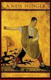 A New Hunger, Laure-Anne Bosselaar, 1931337322