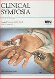 Clinical Symposia: Surgical Anatomy of the Hand, Netter, Frank H., 1933247320