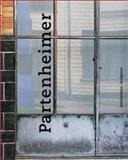 Partenheimer, Franz Kaiser, Job Roos, Pieter Singelenberg, Liu Xiaochun, Jurgen Partenheimer, 3933807328