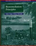 Bioremediation Principles 9780070577329
