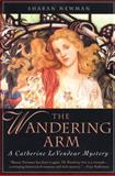 The Wandering Arm 1st Edition