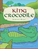 King Crocodile, Sabiha Rauf, 1469127334