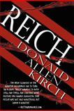 Reich, Donald Kirch, 1477657339