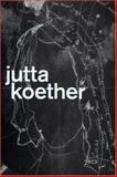 Jutta Koether, Di Diederichsen, 3832177337