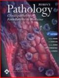 Rubin's Pathology : Clinicopathologic Foundations of Medicine, , 0781747333