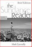 The Sundance Reader, Connelly, Mark, 0838407331