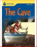 The Cave, Waring, Rob and Jamall, Maurice, 142400733X