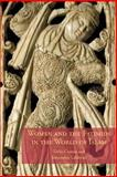Women and the Fatimids in the World of Islam, Cortese, Delia and Calderini, Simonetta, 0748617337