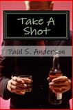 Take a Shot, Poul Anderson, 1492937339